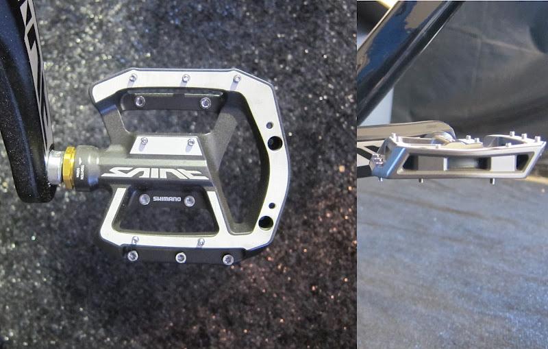 shimano_saint_pedals