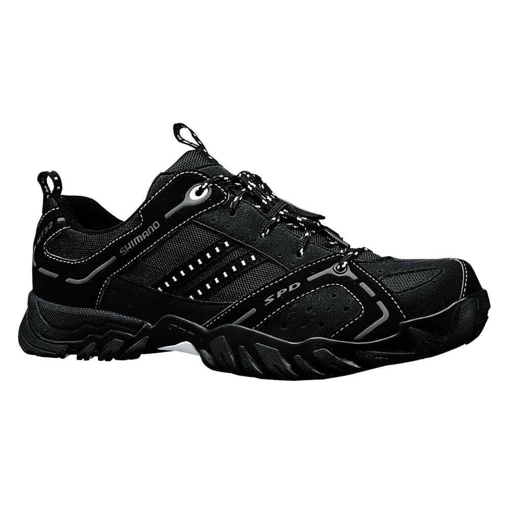 Best MTB shoes for hike-a-biking?-shimanomt32lmtb.jpg