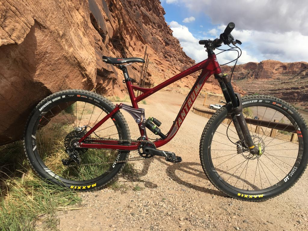New innovative suspension from Tantrum Cycles. Any thoughts...-shinedown-es.jpg