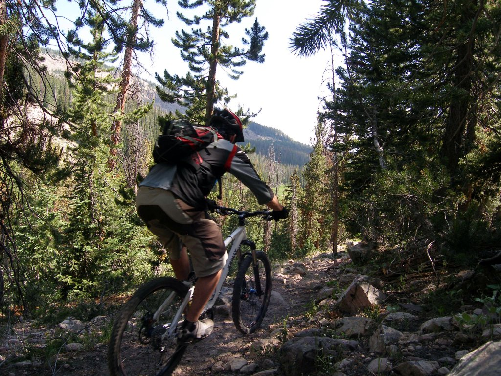 New to Utah, looking for some more technical trails-shingle3.jpg