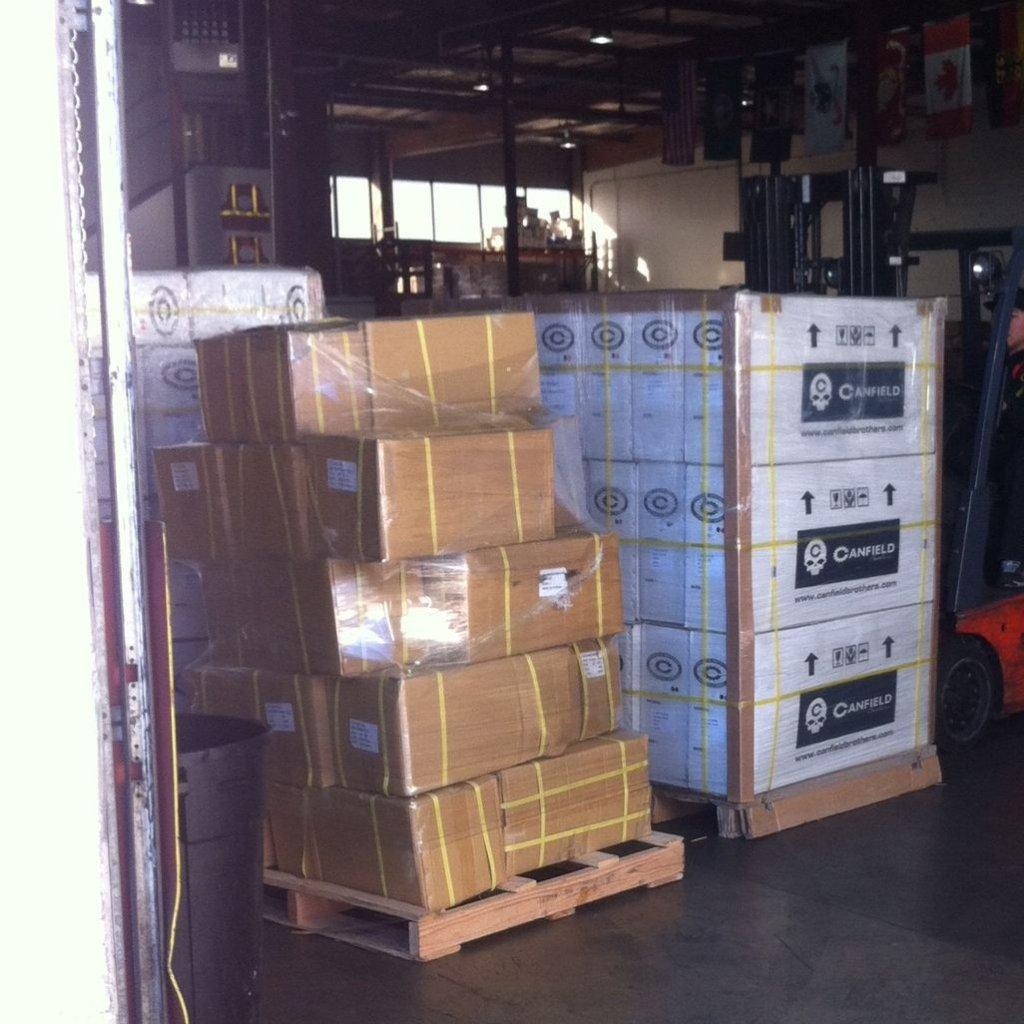 The New 2014 Jedi!-shipment.jpg
