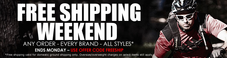 Pricepoint free shipping weekend-shippingbanner.jpg