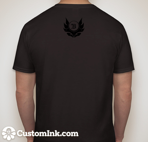 Name:  shirt black.jpg