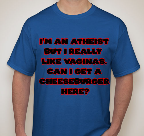 Name:  shirt.jpg Views: 322 Size:  72.8 KB