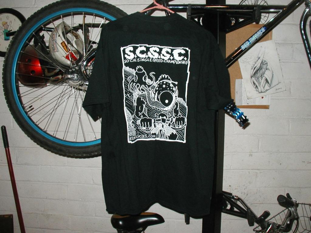 S.c.s.s.c.-shirtback.jpg
