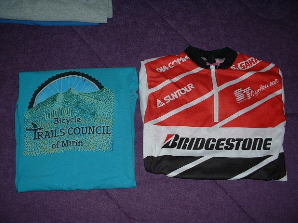 Favorite Vintage Mountain Bike Jersey-shirts-2-.jpg