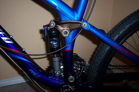 Reverb on Stumpy FSR install pics-shock-2-.jpg
