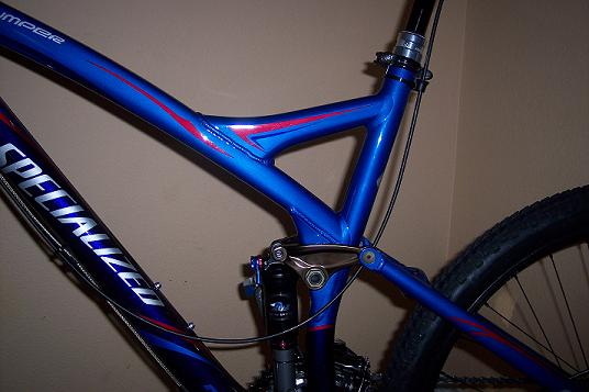 RockShox Reverb Thread-shock-3-.jpg
