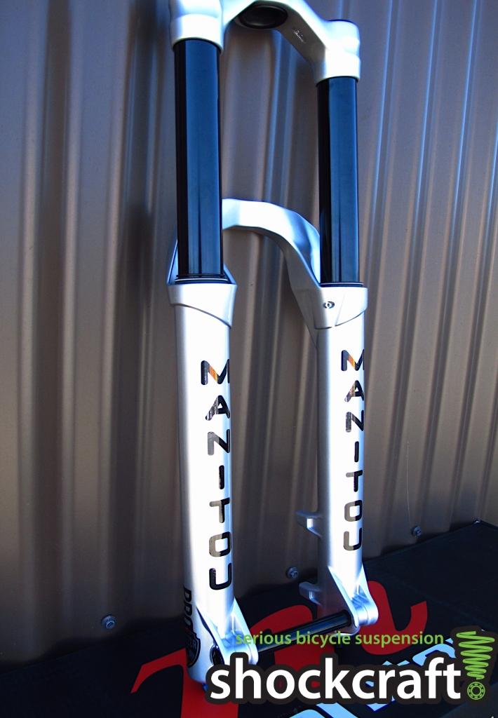 Manitou Mezzer-shockcraft-mezzer-chrome-insta5.jpg