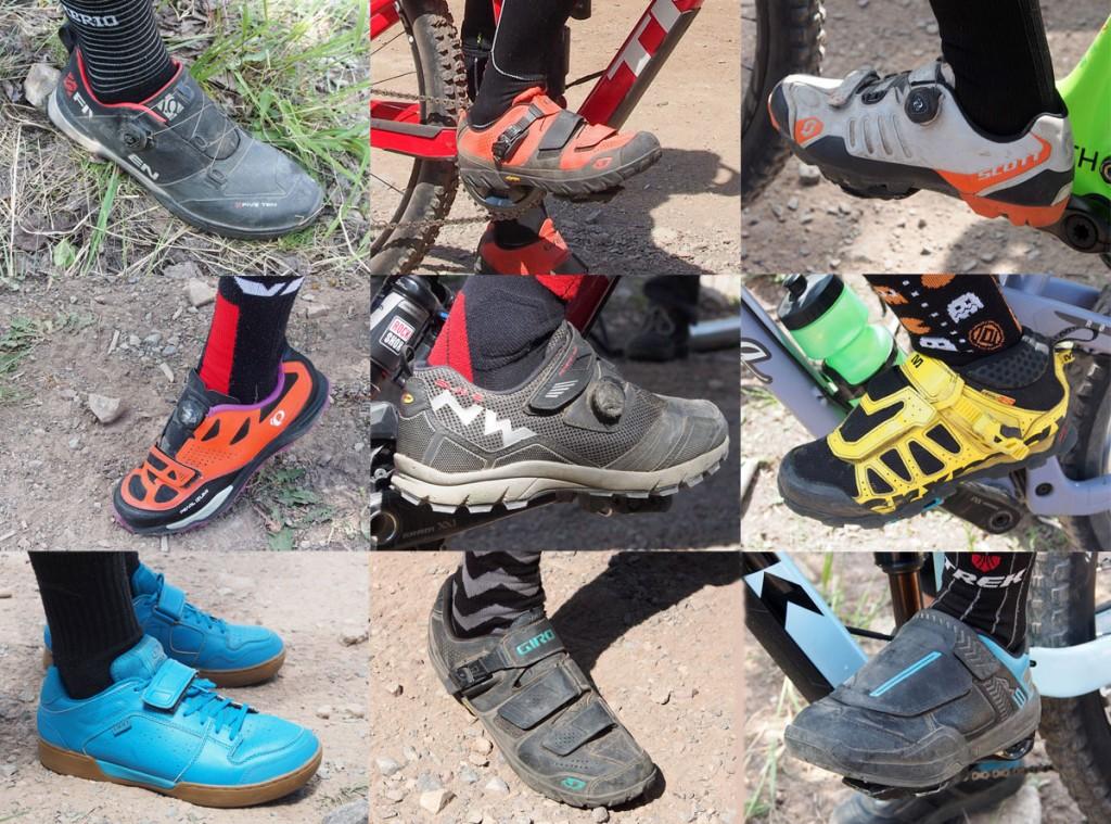EWS Footwear-shoe-collage-1024x759.jpg