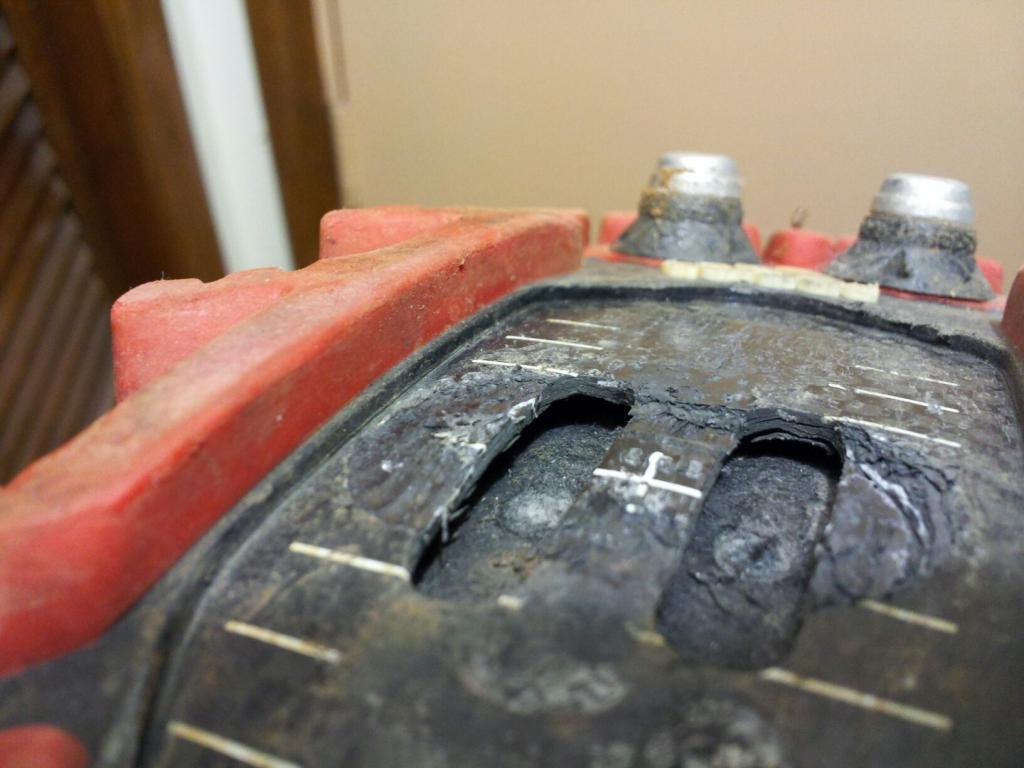 Carbon Sole Shoe Repair?-shoe.jpg