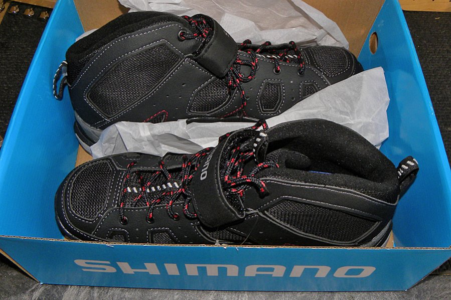 Paid Spam  SHIMANO SIZE 10 4ee361bbc7