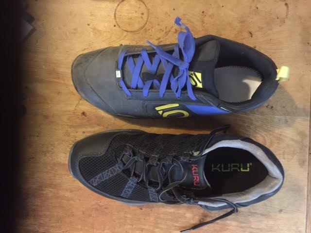 Any other flat pedal shoe suggestions BESIDES 5.10??-shoe3.jpg