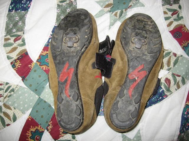 Free Sh t-shoes.jpg