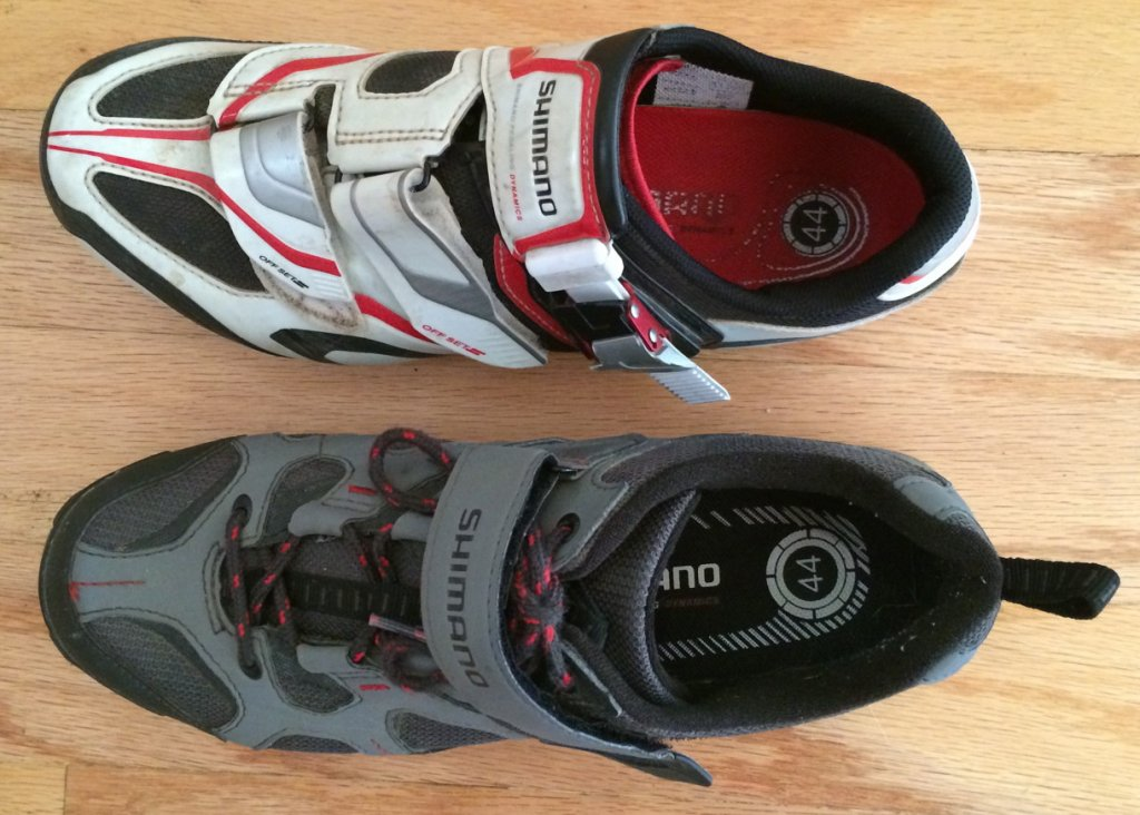 Time for new hike-able clipless biking shoes. Please chime in.-shoestop.jpg