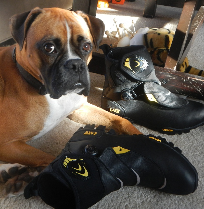 Your Latest Fatbike Related Purchase (pics required!)-shoos.jpg