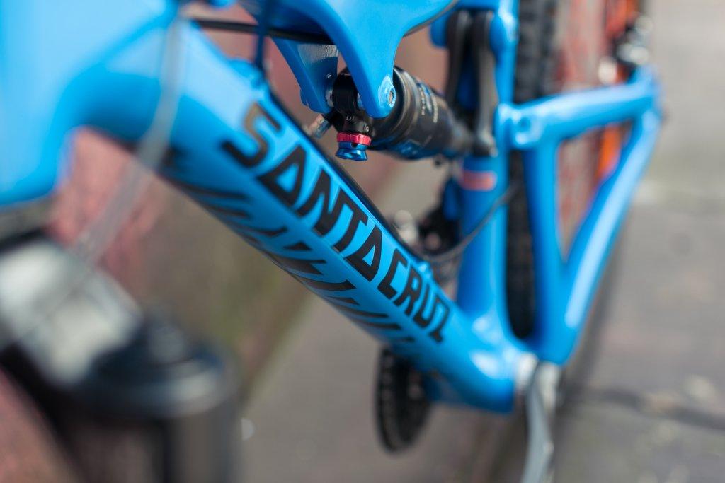 Blur LT Carbon Setup Thread-shoot-santa-cruz-blur-ltc_pito-7.jpg