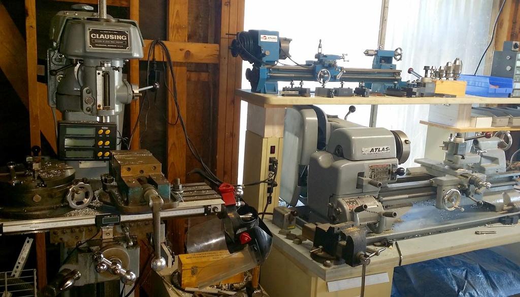 Benchtop mill for mitering-shop.jpg