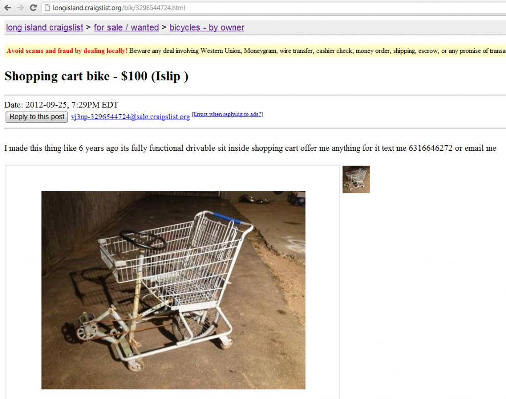 Post your CraigsList WTF's!?! here-shopping-card.jpg