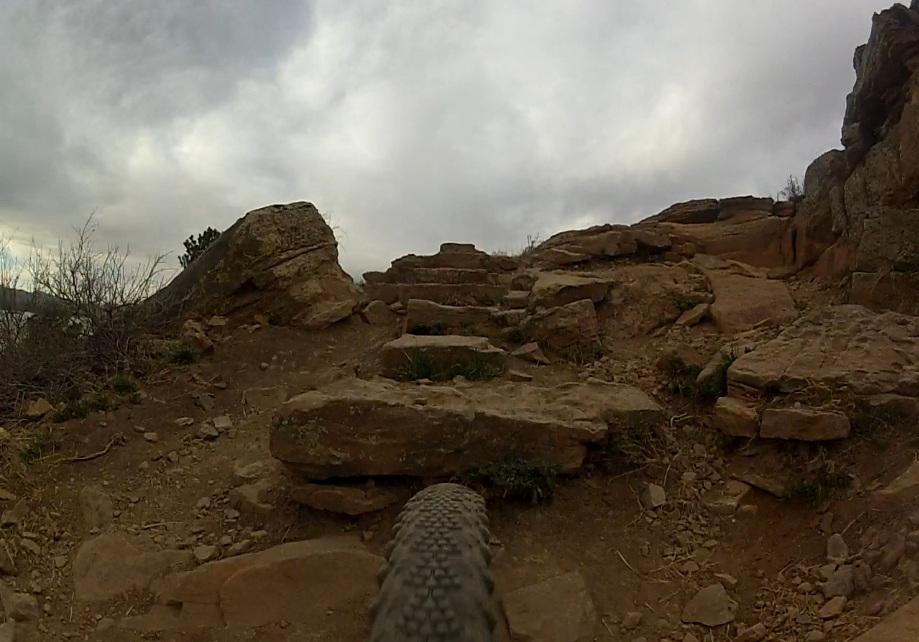 Sick GoPro/Contour pictures (Mountain Biking)-shorelinestairs-2-.jpg