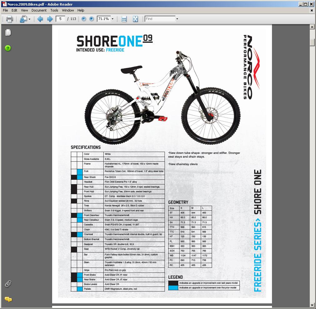 shoreone_specs.jpg