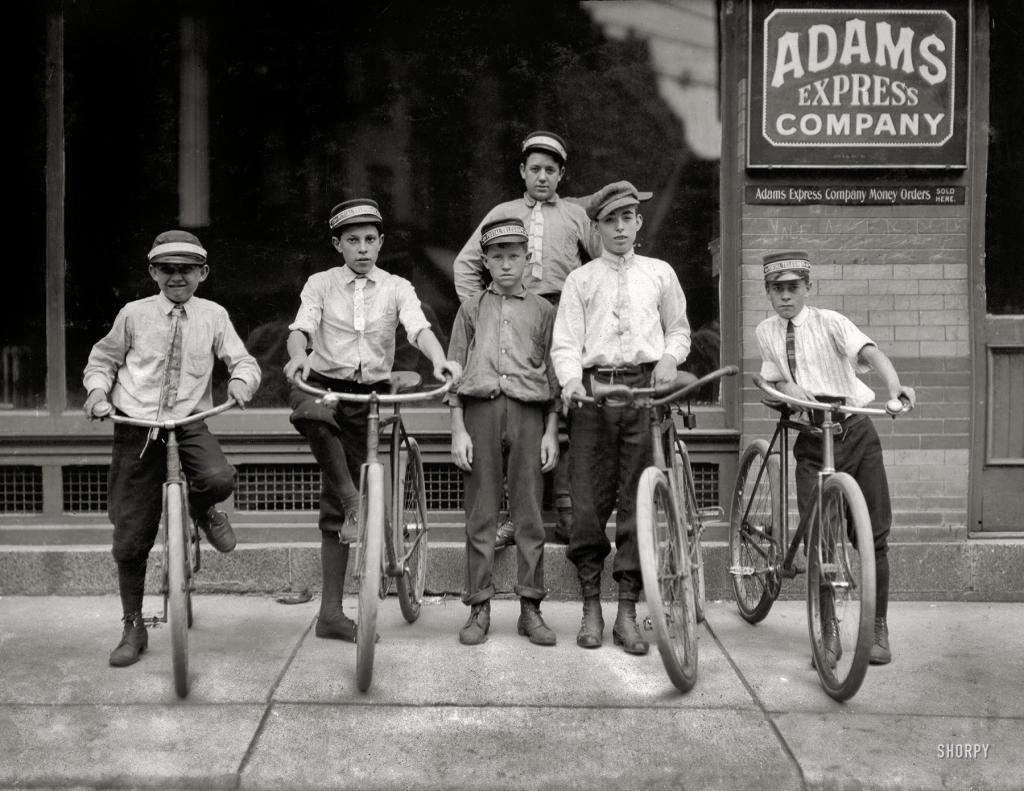 1897 Dirt Bike-shorpy_03730u.jpg