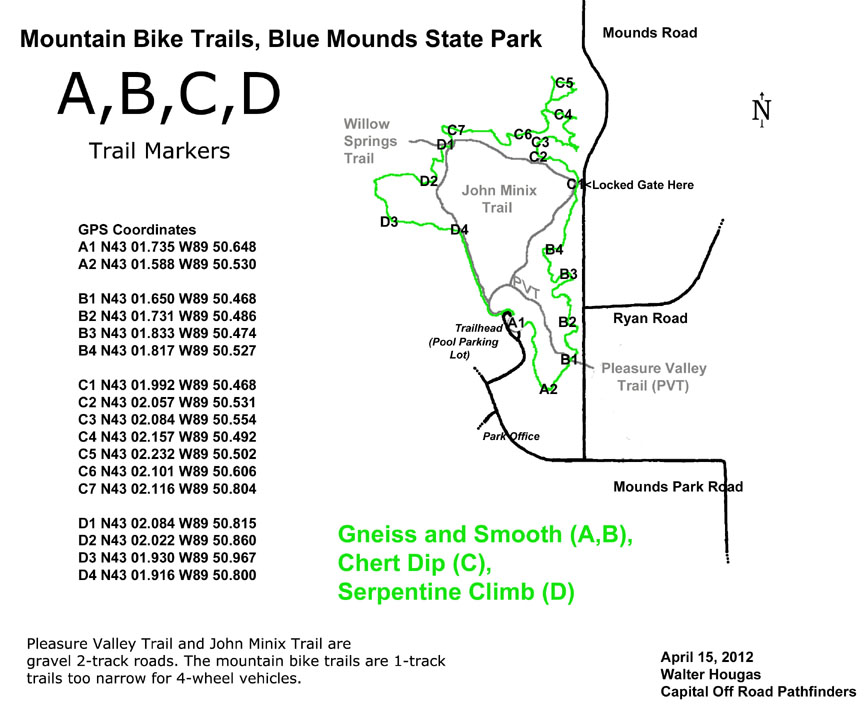 New map and signage for developed trail system-short-mound-map-trail-markers-small.jpg
