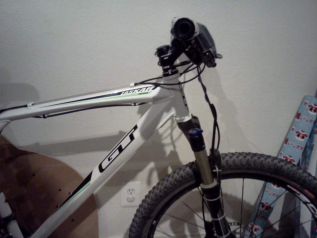 Any GT Zaskar Expert Owners?  Frame Size?-short-stem.jpg