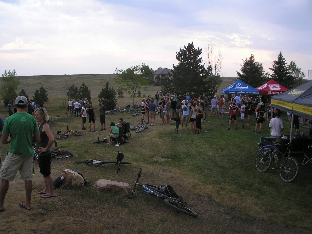 High Park Fire Short Track Race Fund Raiser-shorttrackfundraiser.jpg