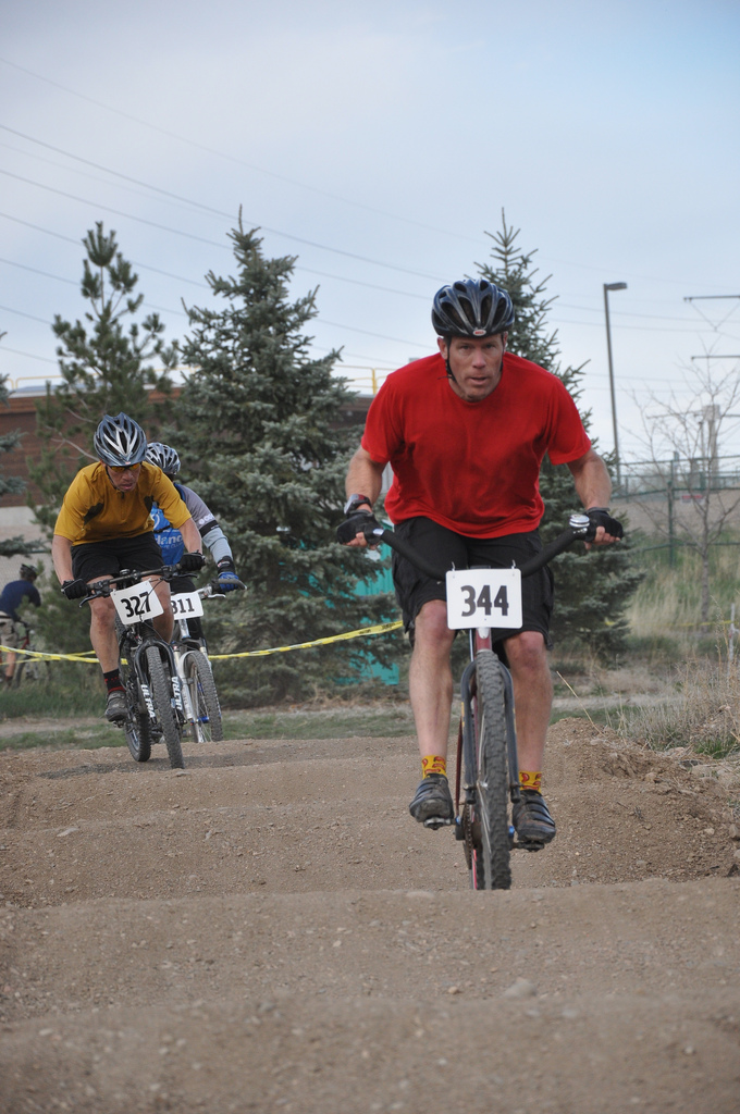 Post Pictures of your Steel Bikes!-shorttrackmay3_2011d.jpg