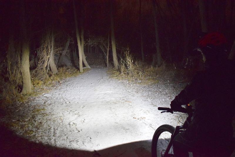 Night Riding Photos Thread-shot01.jpg