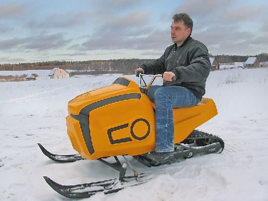 Best Tracksled Grooming Experience?-show-fly-02_534x400.jpg