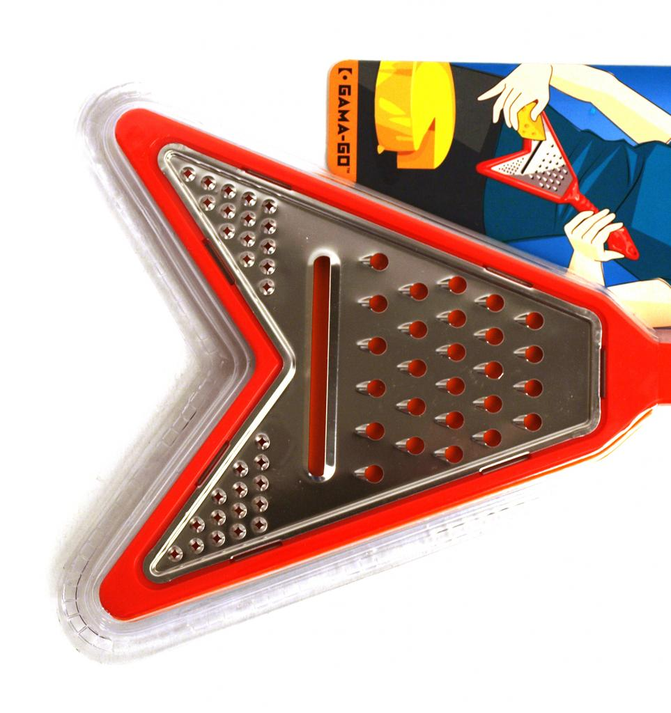 How Do You Cut the Cheese?-shredder-cheese-grater-2-.jpg