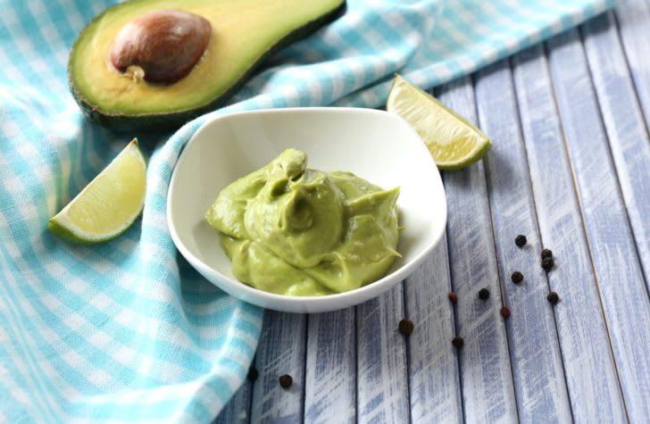 Vegetarian / Vegan / Raw recipes & chat-shutterstock_190798355-728x475.jpg