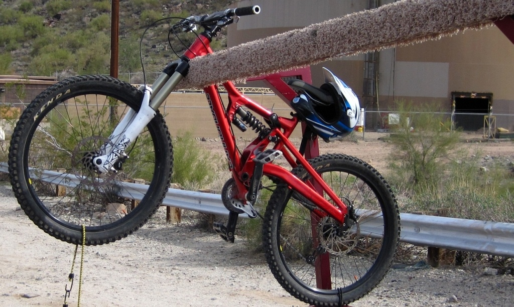 Inspiration Wanted Show Me Your Powdercoated Bikes Mtbr Com