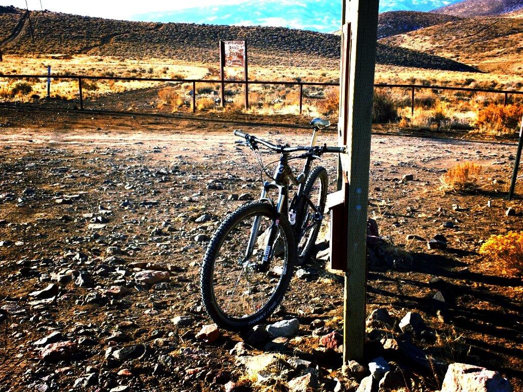 Where do you ride?-si_15113783_g3jiyvmela_lr.jpg