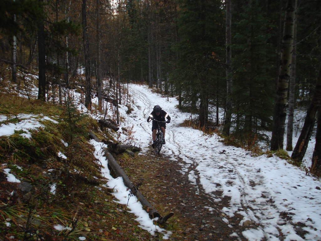 fall riding in calgary-sibbald-flats-001.jpg