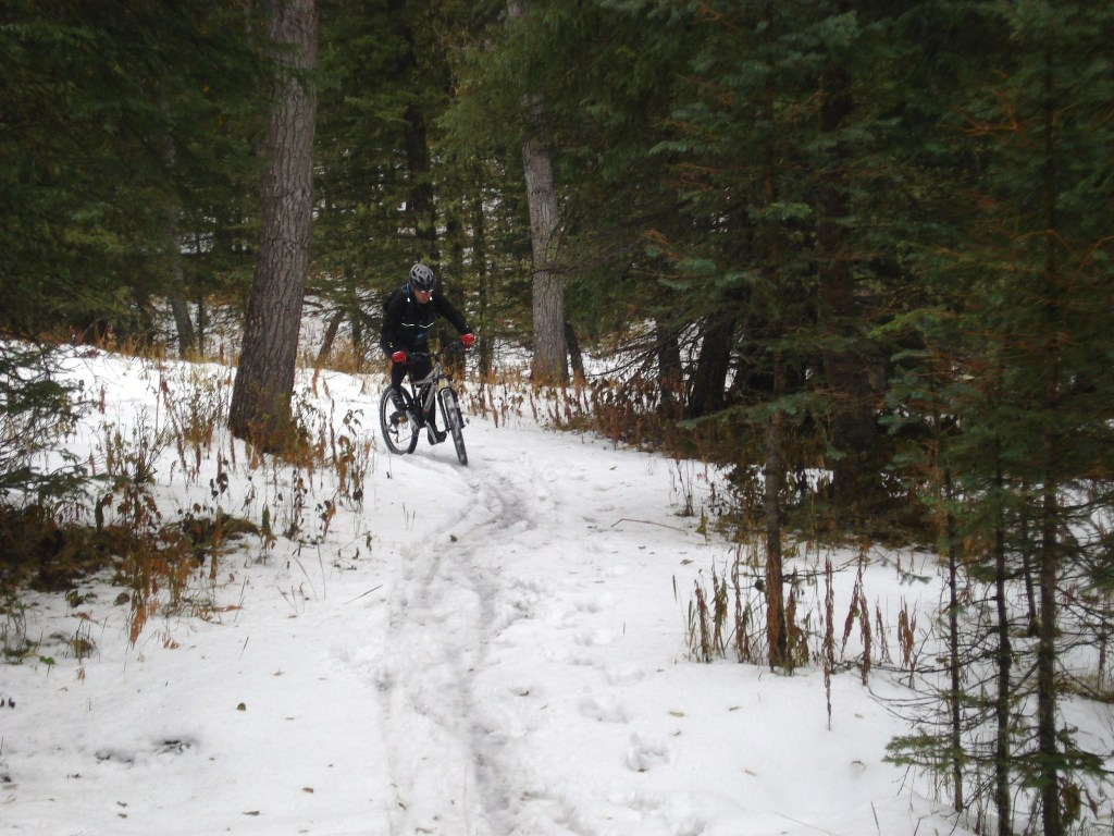 fall riding in calgary-sibbald-flats-004.jpg