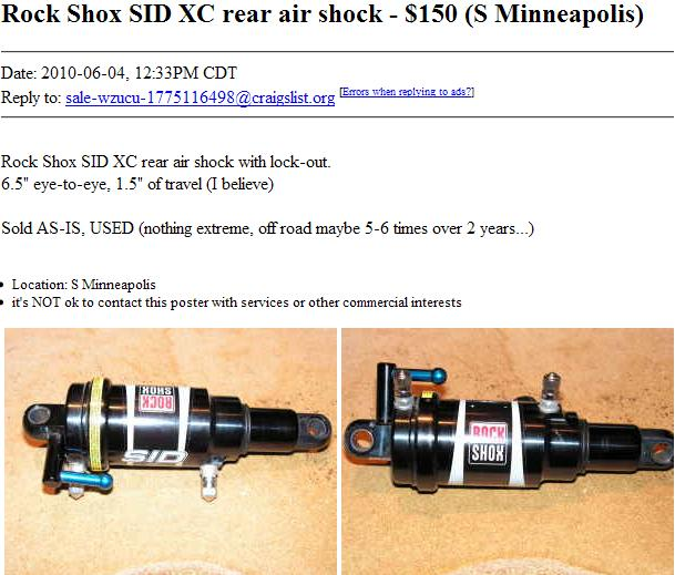 Post your CraigsList WTF's!?! here-sid.jpg