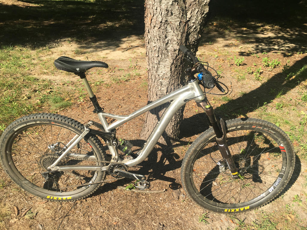 New innovative suspension from Tantrum Cycles. Any thoughts...-side.jpg