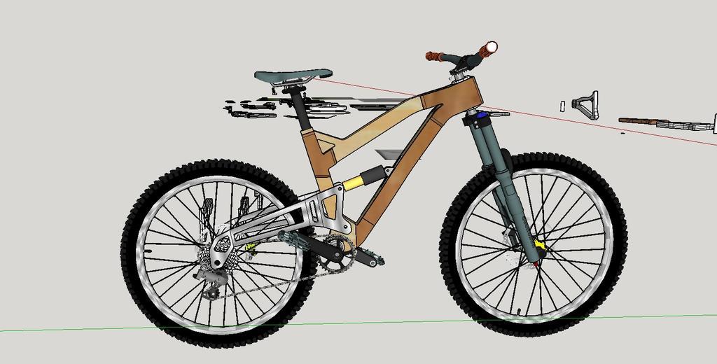 Making a wood and Aluminum XC MB-side.jpg