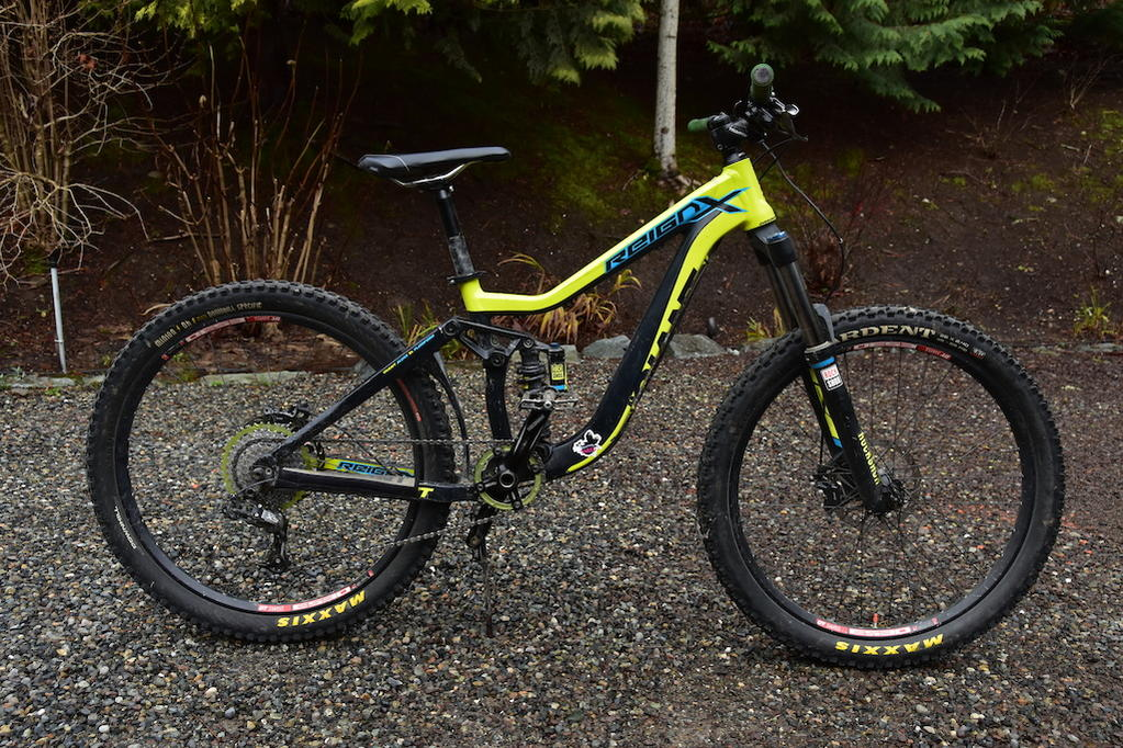 2013 or 2014 Giant Reign X, size XS - can't find in Giant's product archives-side.jpg