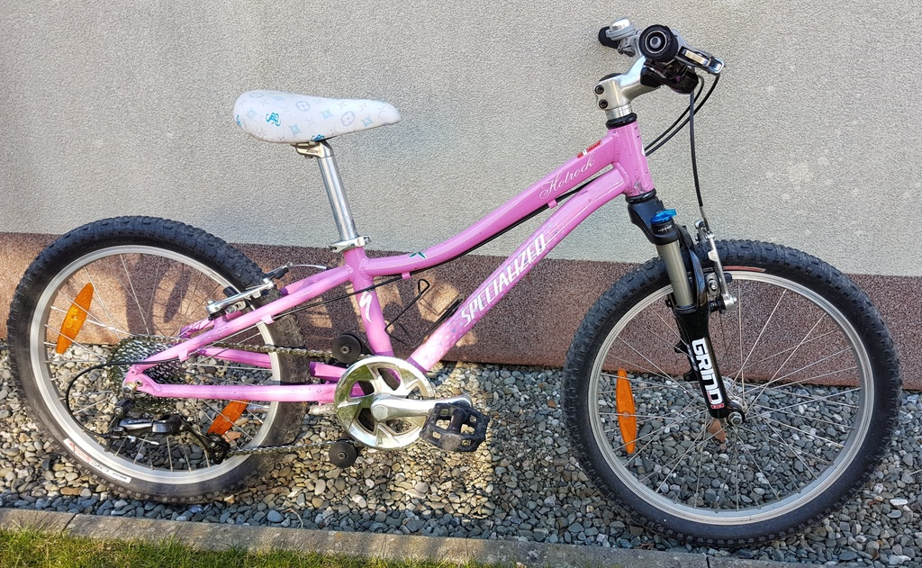 Project Specialized Hotrock 20 and lessons learned-side.jpg
