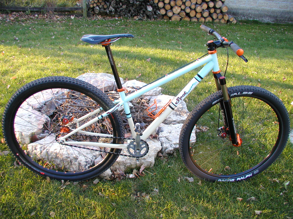 Can We Start a New Post Pictures of your 29er Thread?-side.jpg