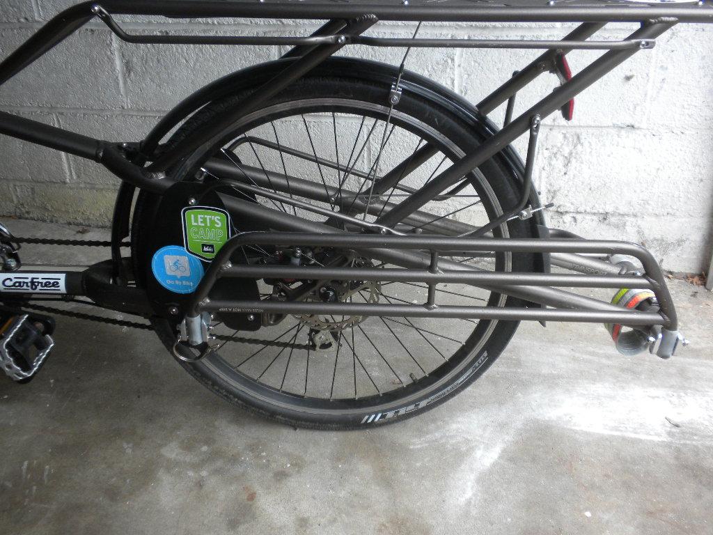 The Trek Transport Thread-side-loader-folded-transport.jpg