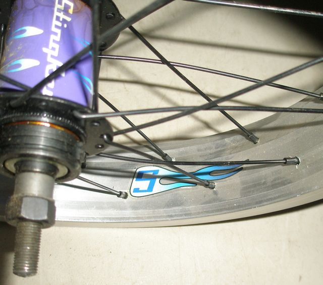 Who does Custom Rims in Anchorge?-side-view.jpg