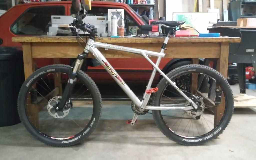 """Best 26"""" hardtails from the past 10-15 years? Any with modern geometry?-side-view-bike.jpg"""