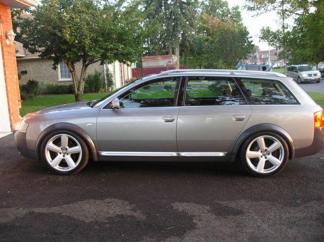Subaru outback or VW Jetta Wagon TDI?-side5.jpg