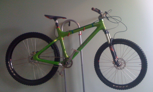 "The ""New"" Post Your Singlespeed!-side_view.png"