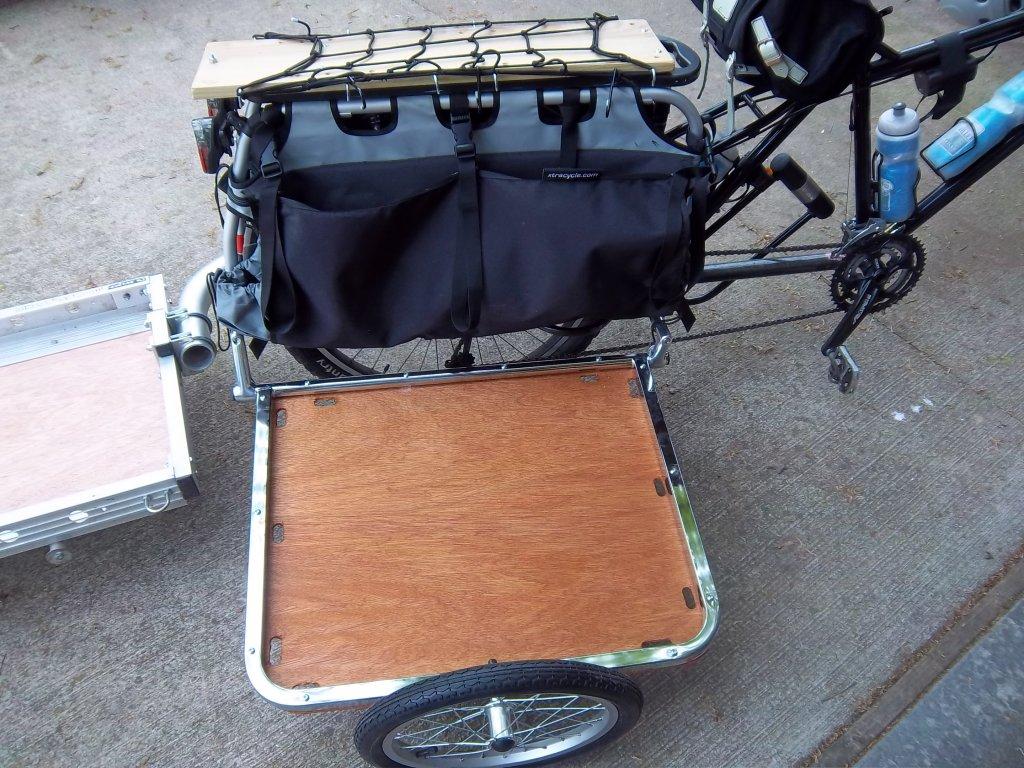 Big Dummy + Xtracycle Sidecar questions?-sidecar-installed-1-.jpg